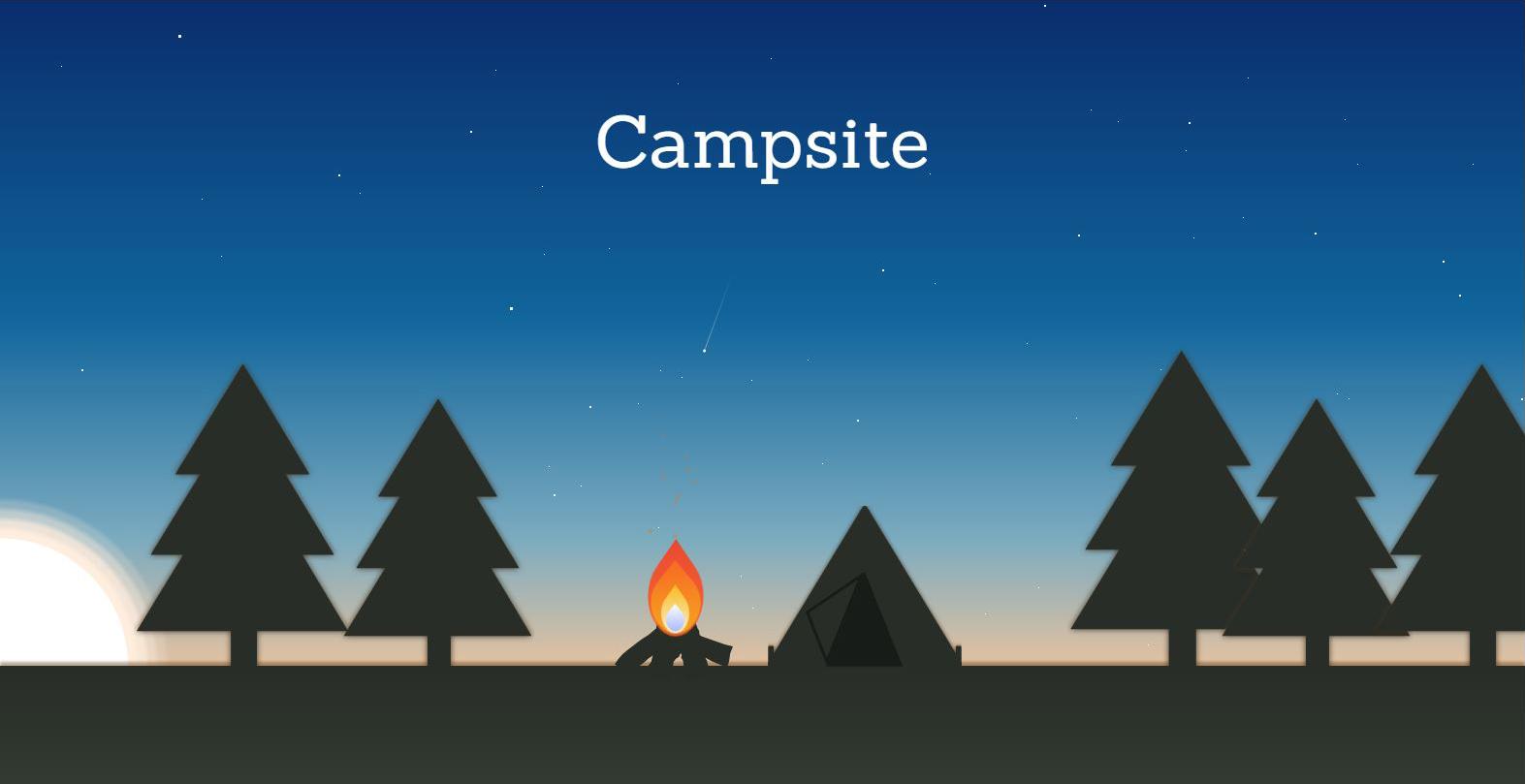 campsite.bio